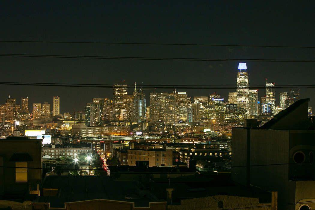 606 Kansas St San Francisco, CA 94107