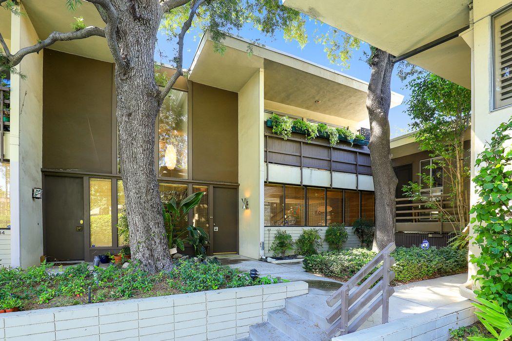 395 Cliff Drive Pasadena, CA 91107