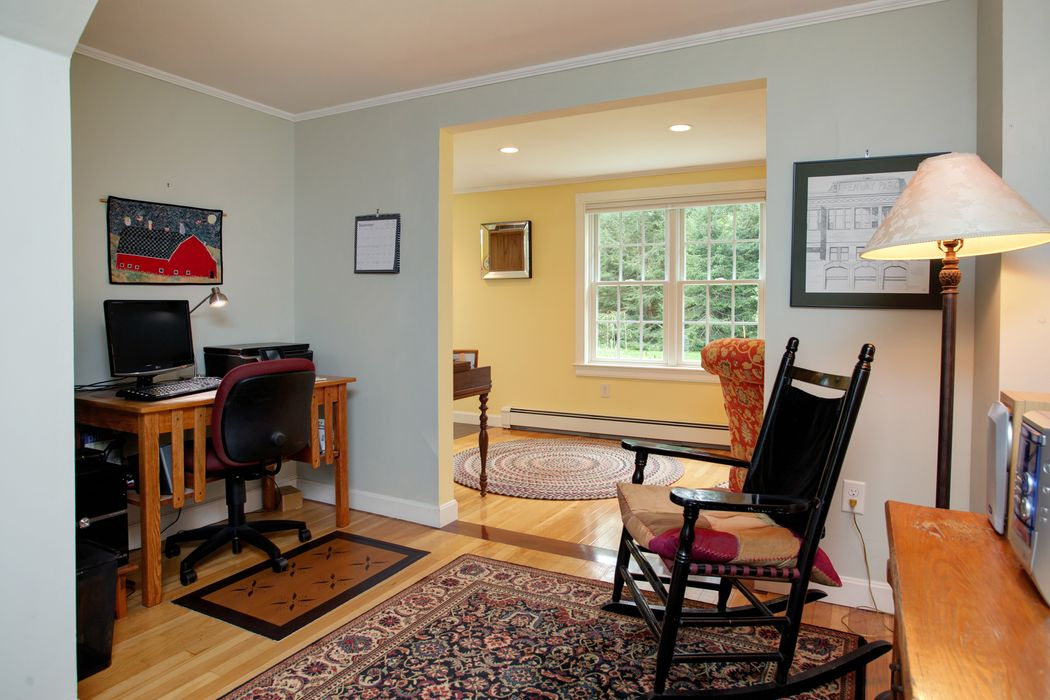 16 Shady Lane North Falmouth, MA 02536