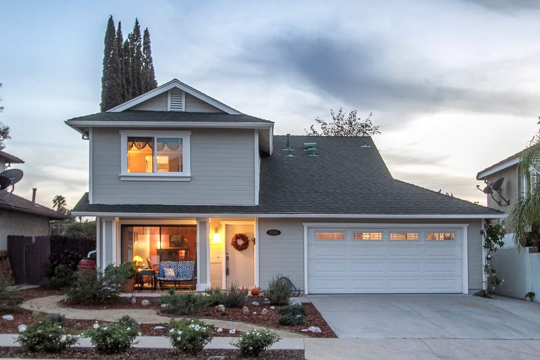 North Sunland Remodeled Beauty