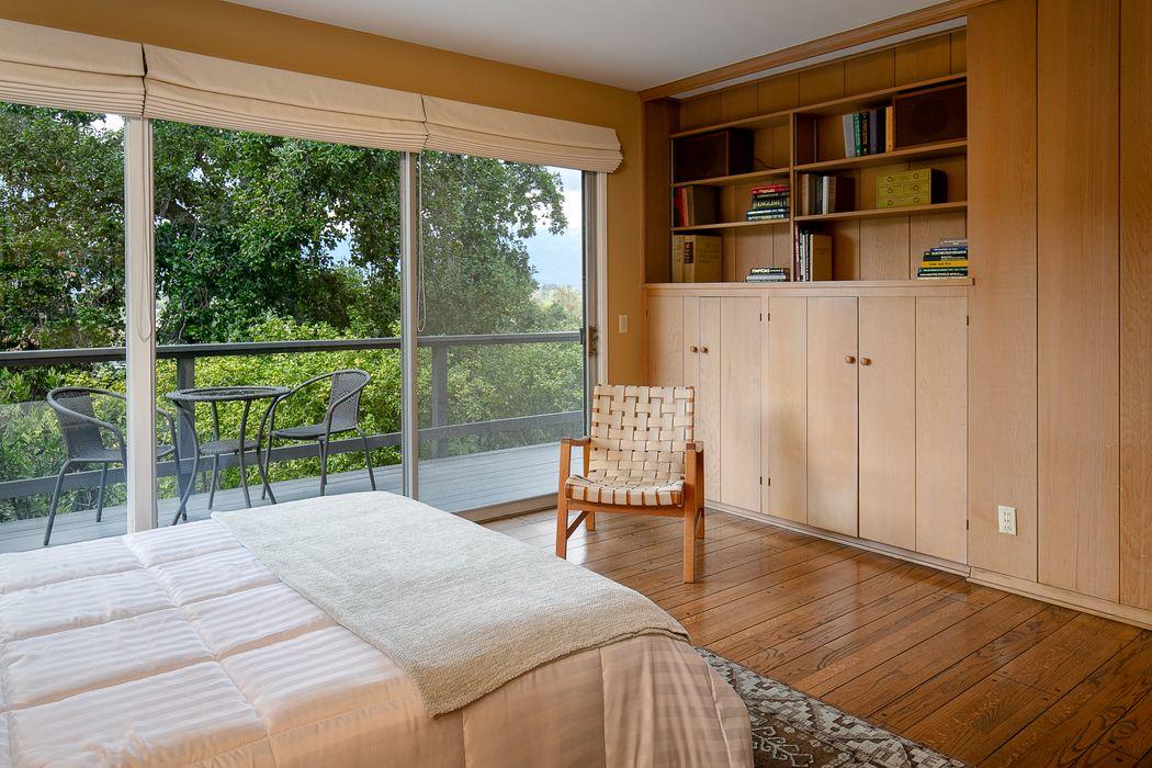 807 Bank Street South Pasadena, CA 91030