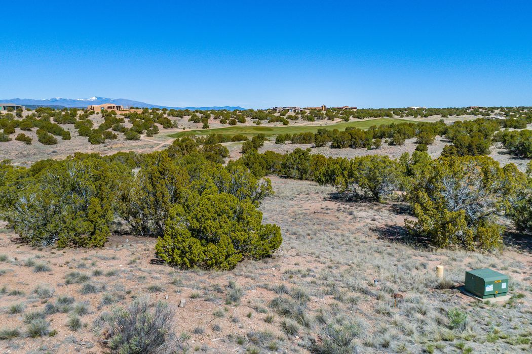 7 Luna Media Santa Fe, NM 87506