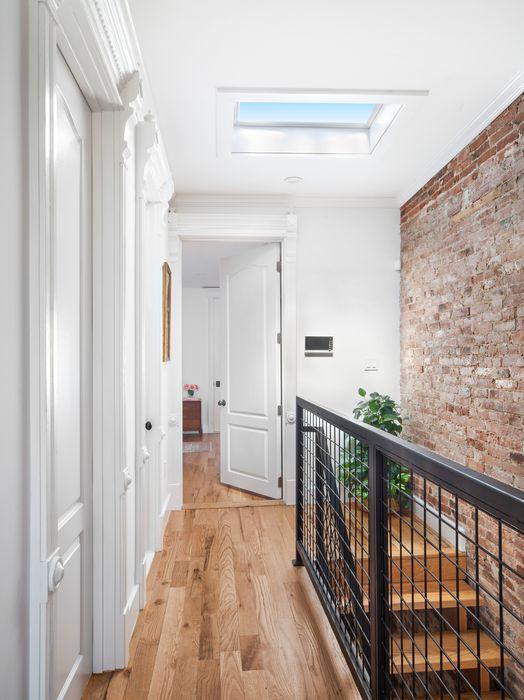 919 Lafayette Avenue Brooklyn, NY 11221
