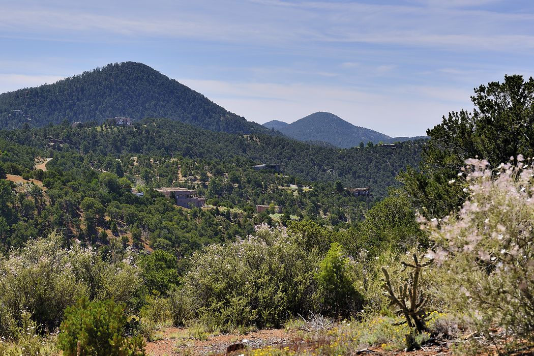 205b N. Double Arrow Rd Lot 16 Santa Fe, NM 87505