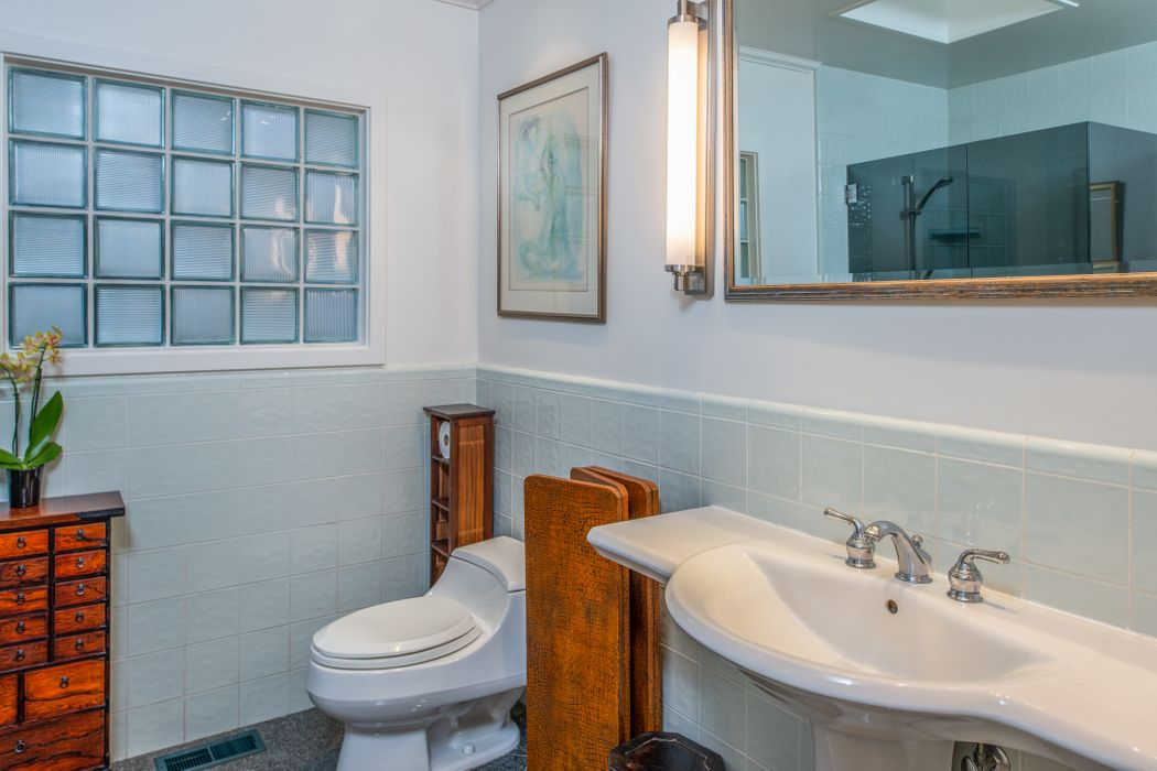 26222 Dolores Street Carmel-By-The-Sea, CA 93923