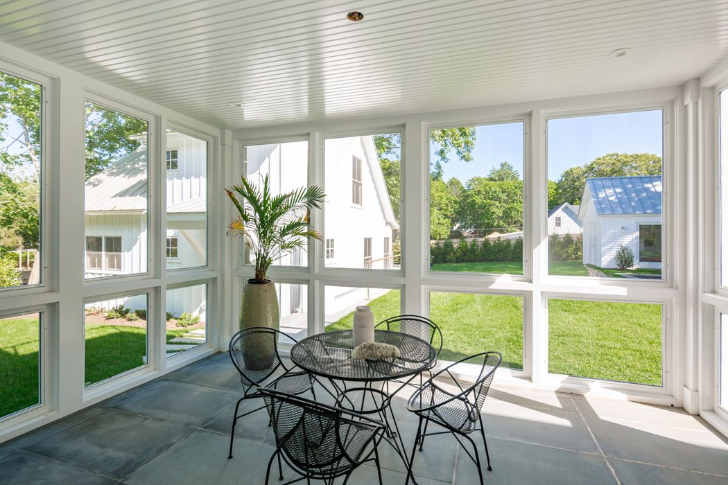 56 Grand Street Sag Harbor, NY 11963