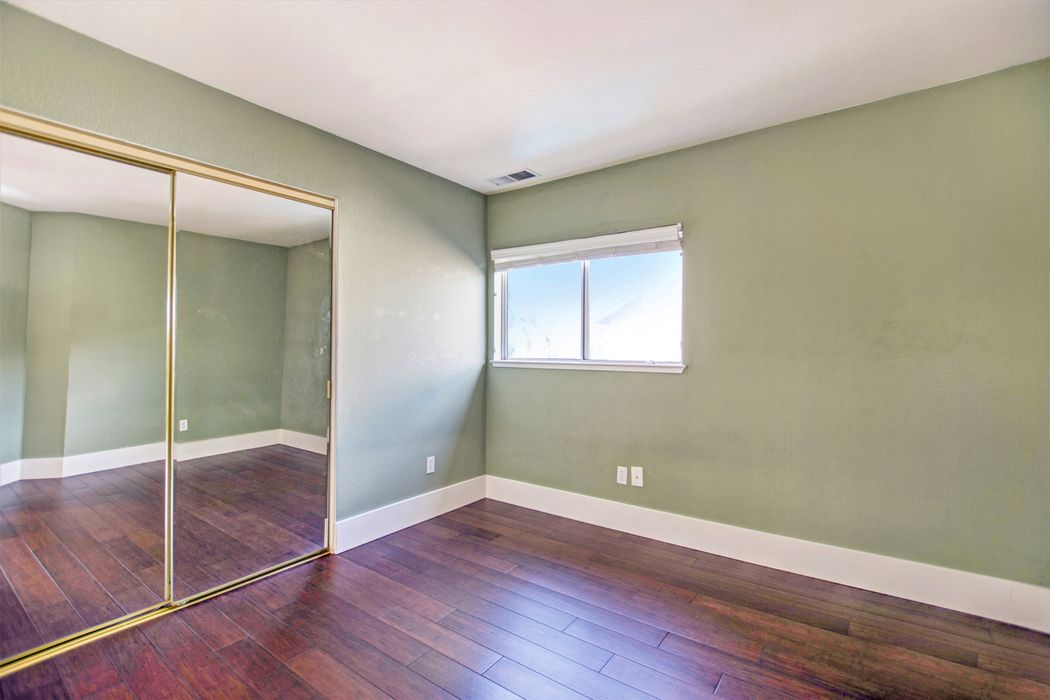 100 Wooded Glen Ct Windsor, CA 95492