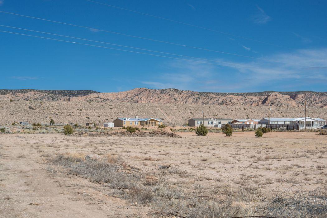 133-B County Road 87 Chimayo, NM 87522
