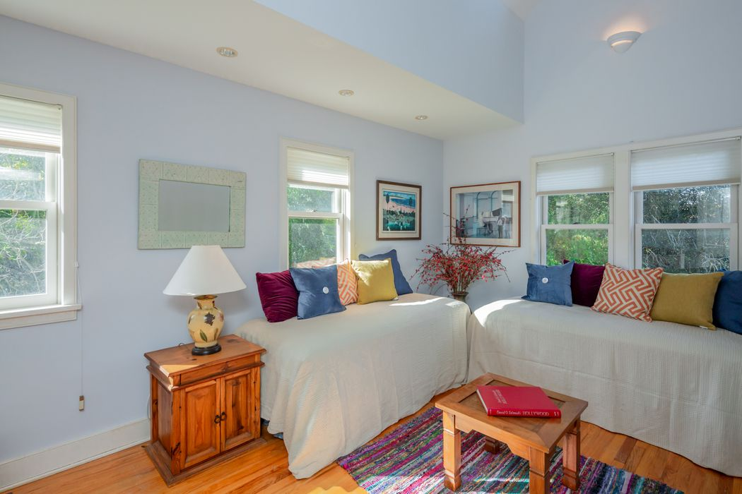 69 Fresh Pond Road Sag Harbor, NY 11963