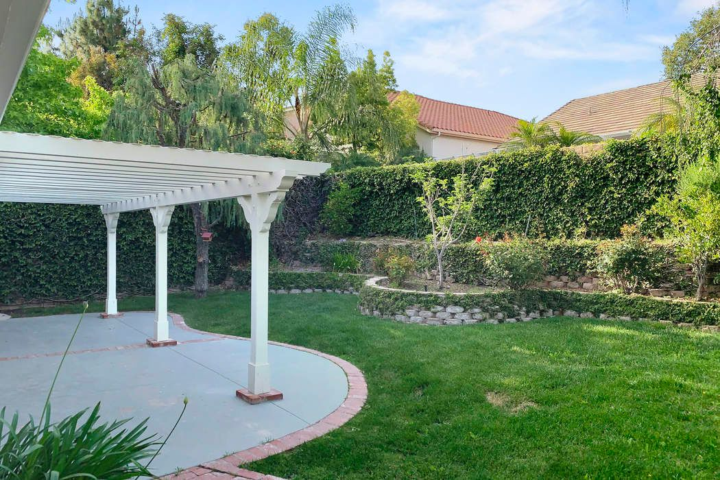 2363 Laurelwood Drive Thousand Oaks, CA 91362