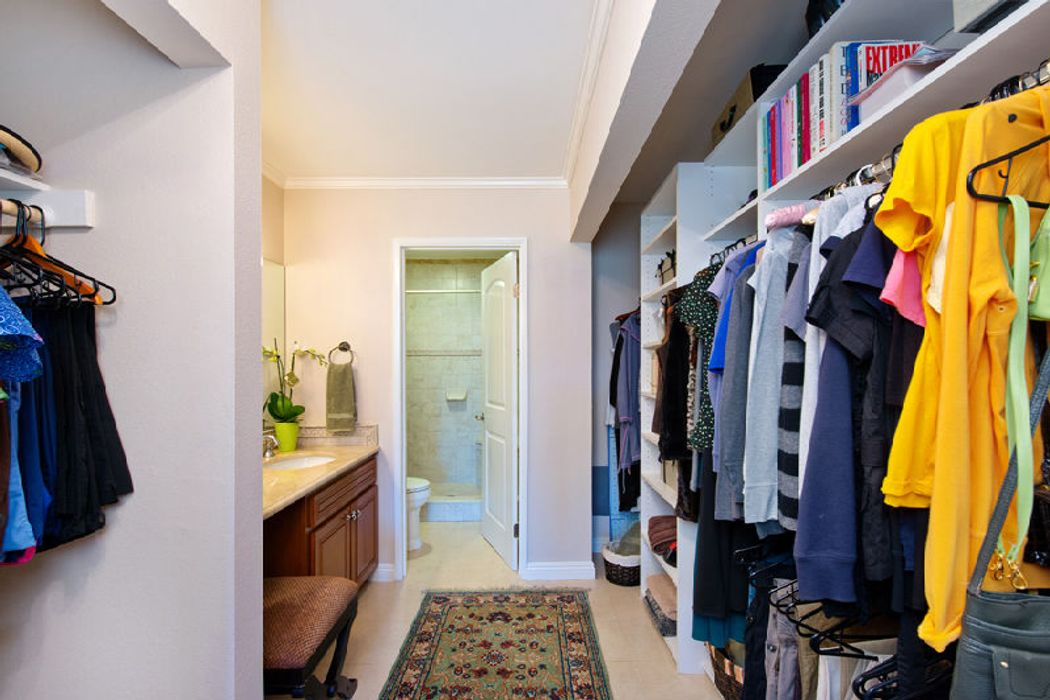 906 North Doheny Drive #316 West Hollywood, CA 90069