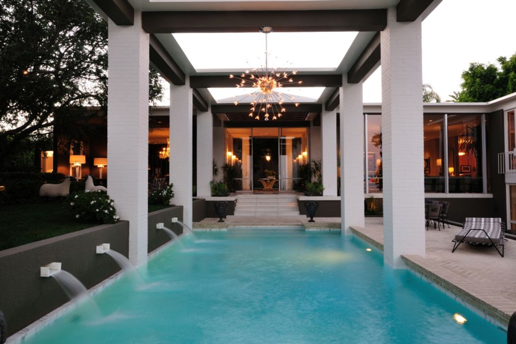 370 Trousdale Place Beverly Hills Ca 90210 Sotheby S