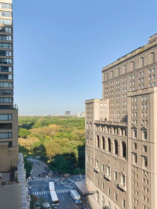 205 West 57th Street New York, NY 10019