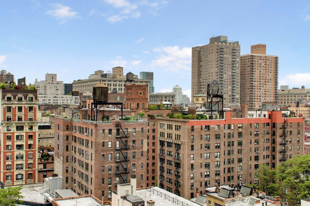 41 Fifth Avenue New York, NY 10003