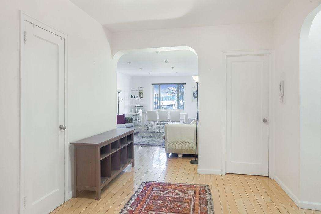 530 East 90th Street New York, NY 10128