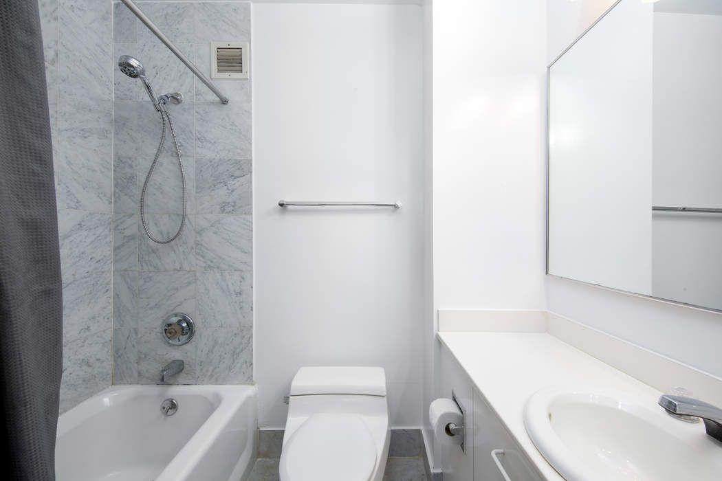 SPACIOUS MIDTOWN 2 BEDROOM 2 BATH CONDO  New York, NY 10016