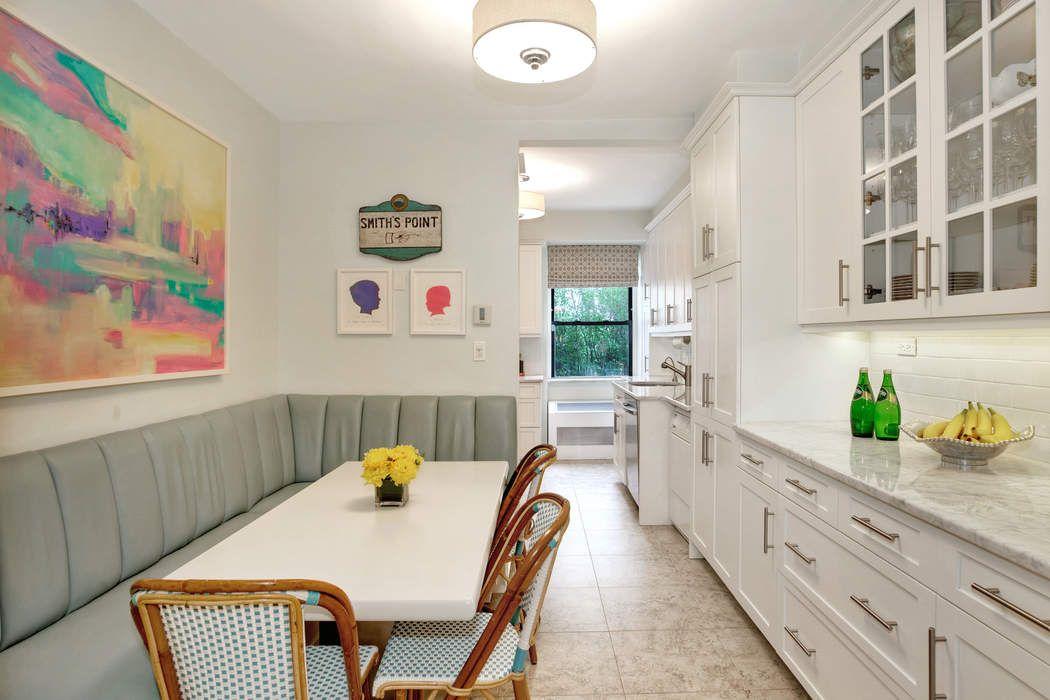 605 Park Avenue Apt 2a New York Ny 10065 Sotheby S