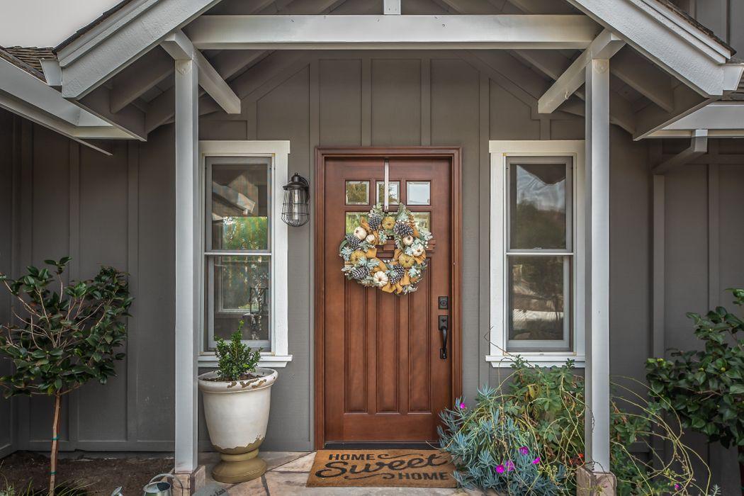 929 W. Carmel Valley Road Carmel Valley, CA 93924