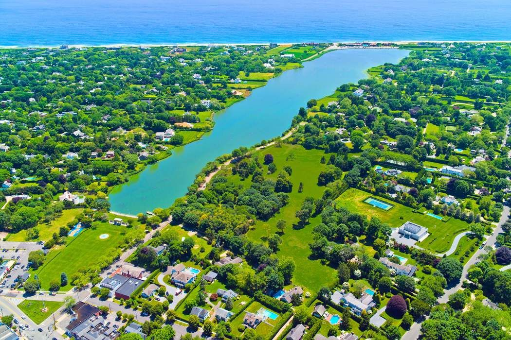 153 Pond Lane, Lot 5 Southampton, NY 11968