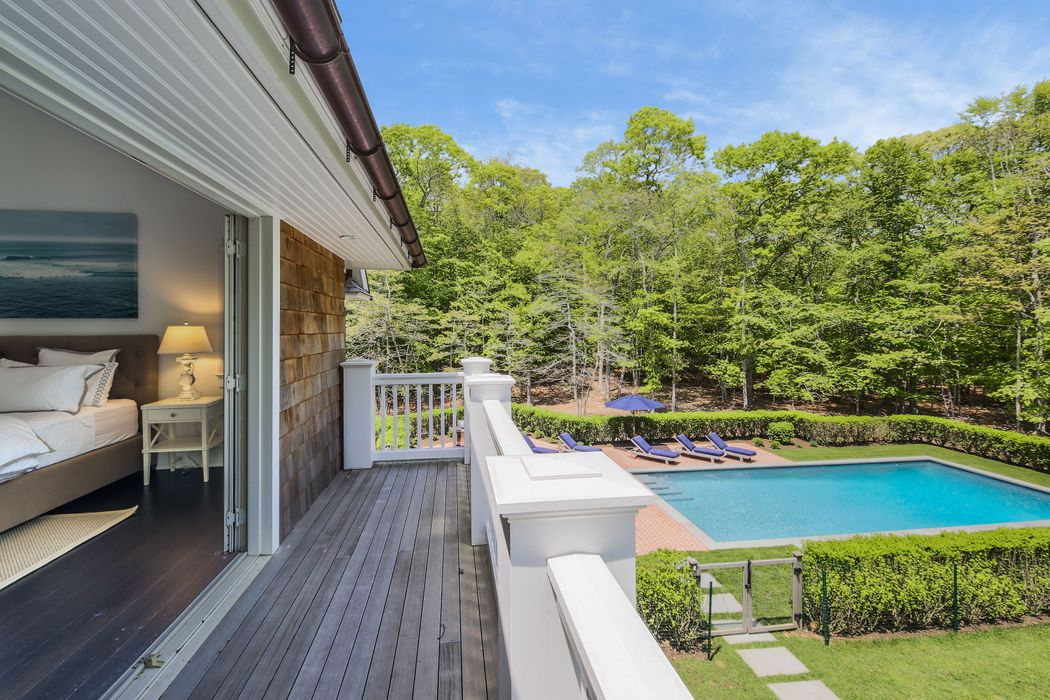26 Golf Club Drive Amagansett, NY 11930