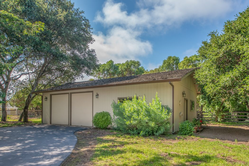 7938 Carmel Valley Road Carmel, CA 93923