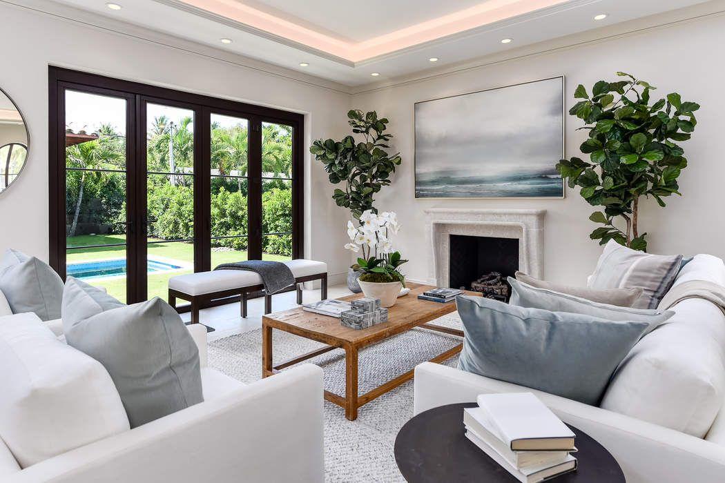 316 Seabreeze Avenue Palm Beach, FL 33480