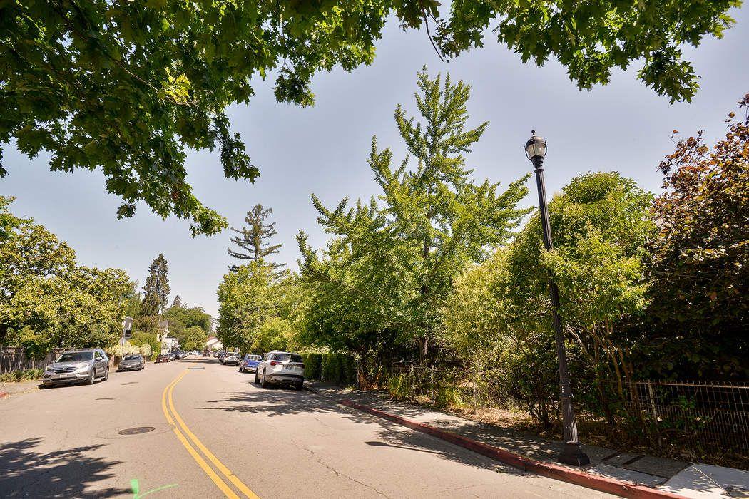 45 Poplar Ave Ross, CA 94957