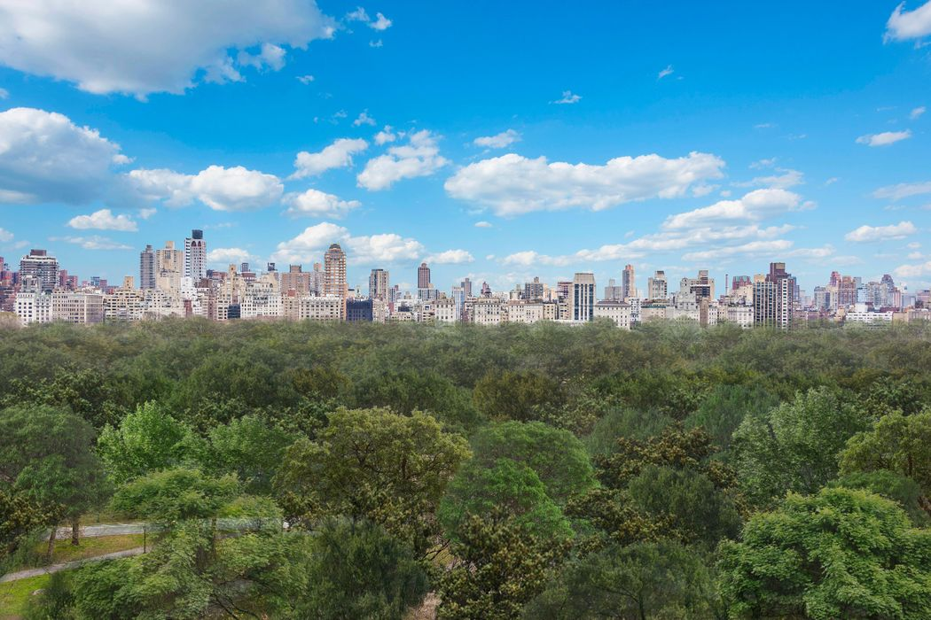 230 Central Park West New York, NY 10024