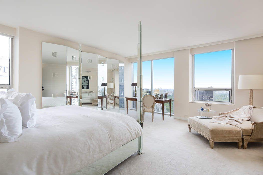 15 West 53rd Street Apt 42af New York Ny 10019 Sotheby