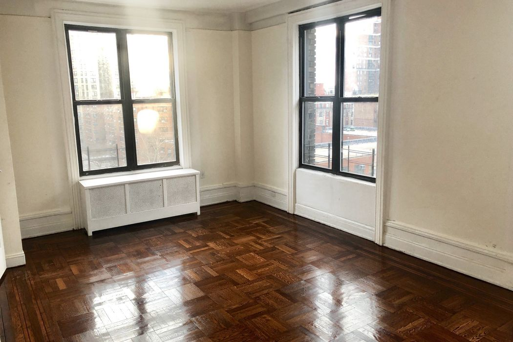 740 West End Avenue, Apt 82A New York, NY 10025