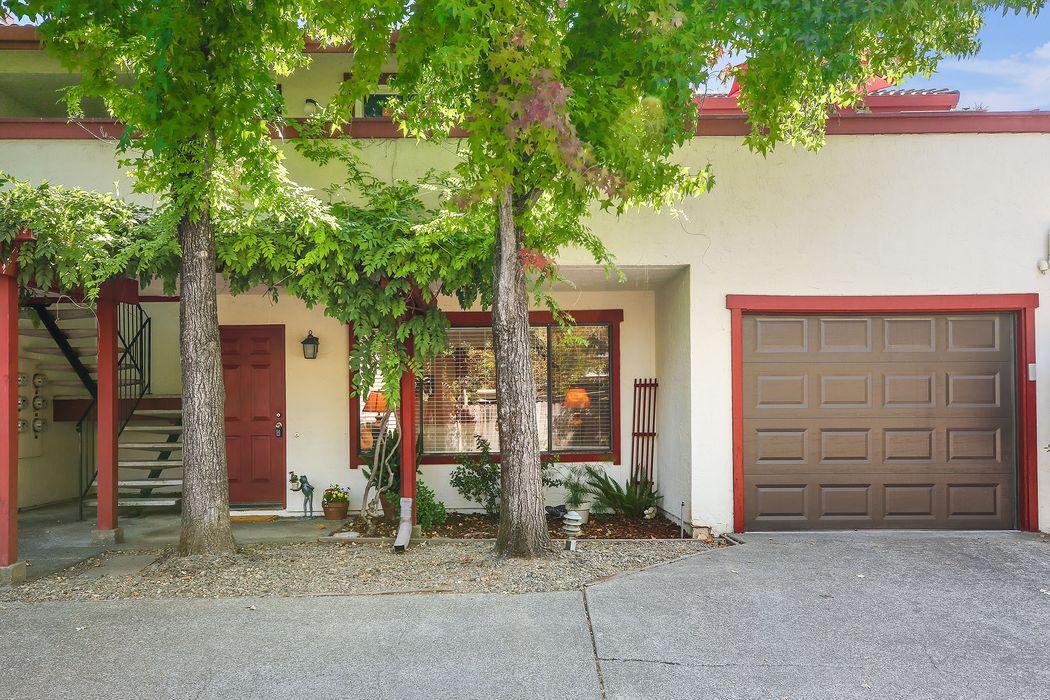 847 W Spain St Sonoma, CA 95476