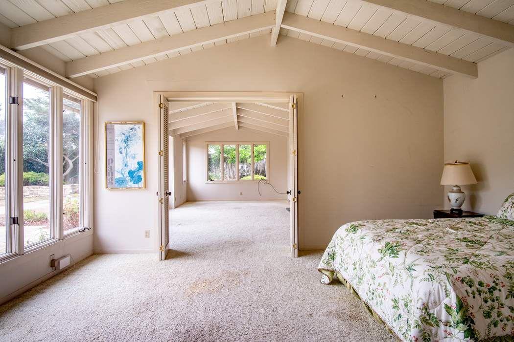3028 Cormorant Road Pebble Beach, CA 93953