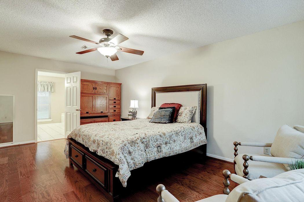 10306 Dude Road Houston, TX 77064