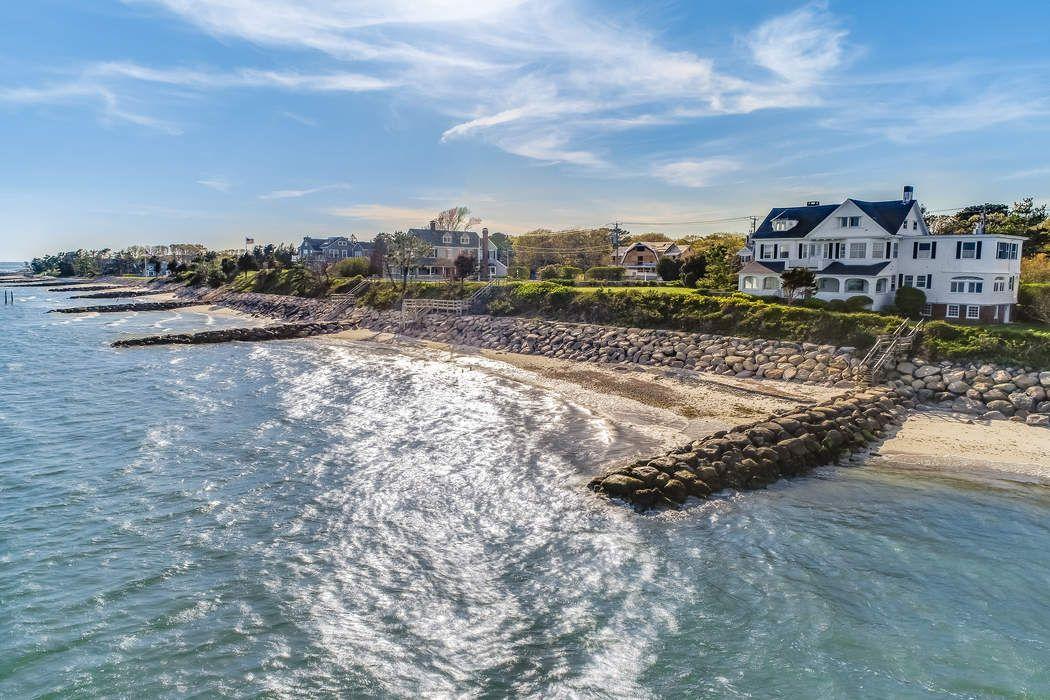 191 Sea View Avenue Osterville, MA 02655