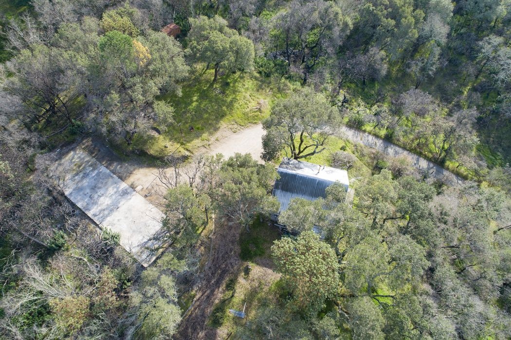 1908 Thornsberry Rd Sonoma, CA 95476