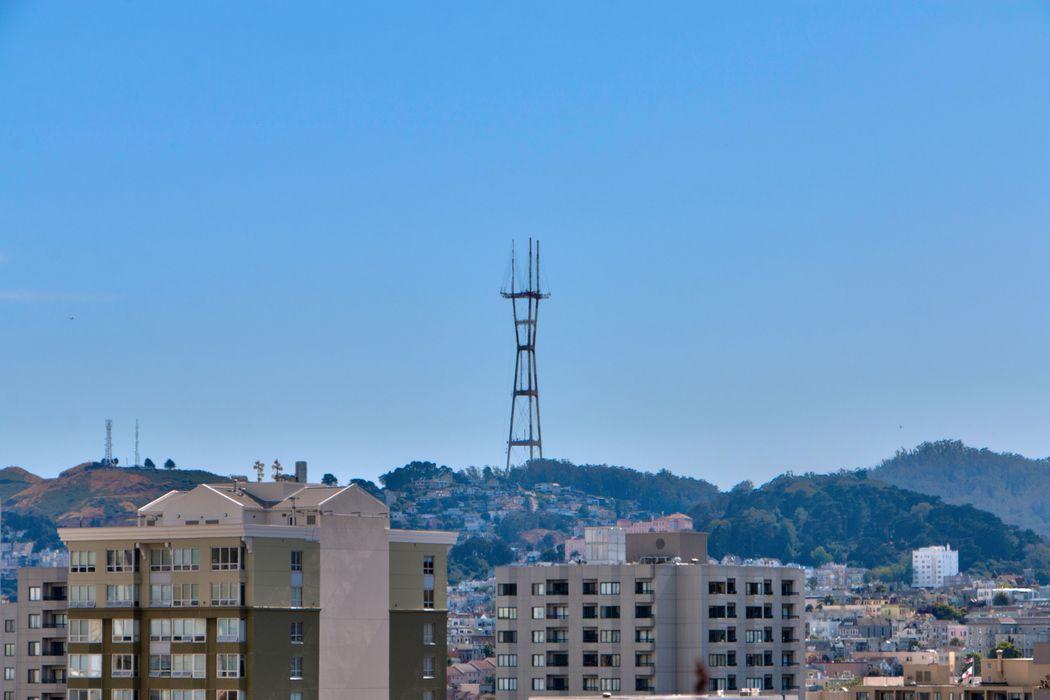 355 Bryant St San Francisco, CA 94107