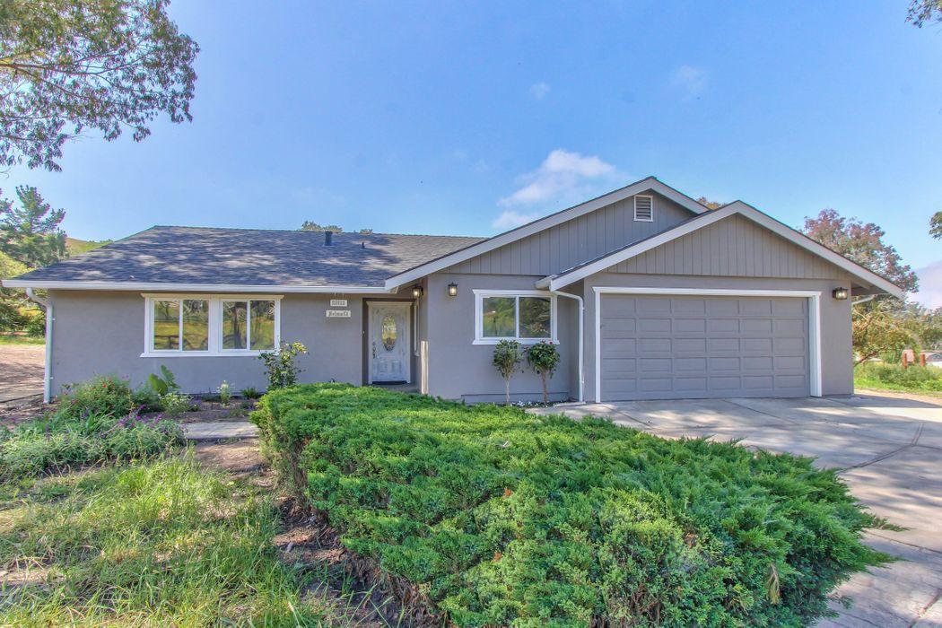 20112 Belma Court Salinas, CA 93907