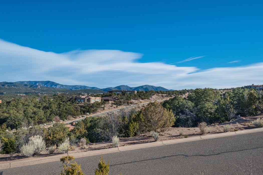 Monte Sereno, Lot 96 Santa Fe, NM 87501