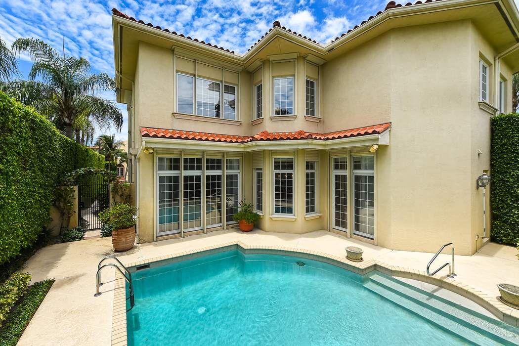 246 Everglade Ave Palm Beach, FL 33480