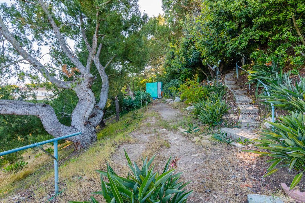 6112 Via Subida Rancho Palos Verdes, CA 90275