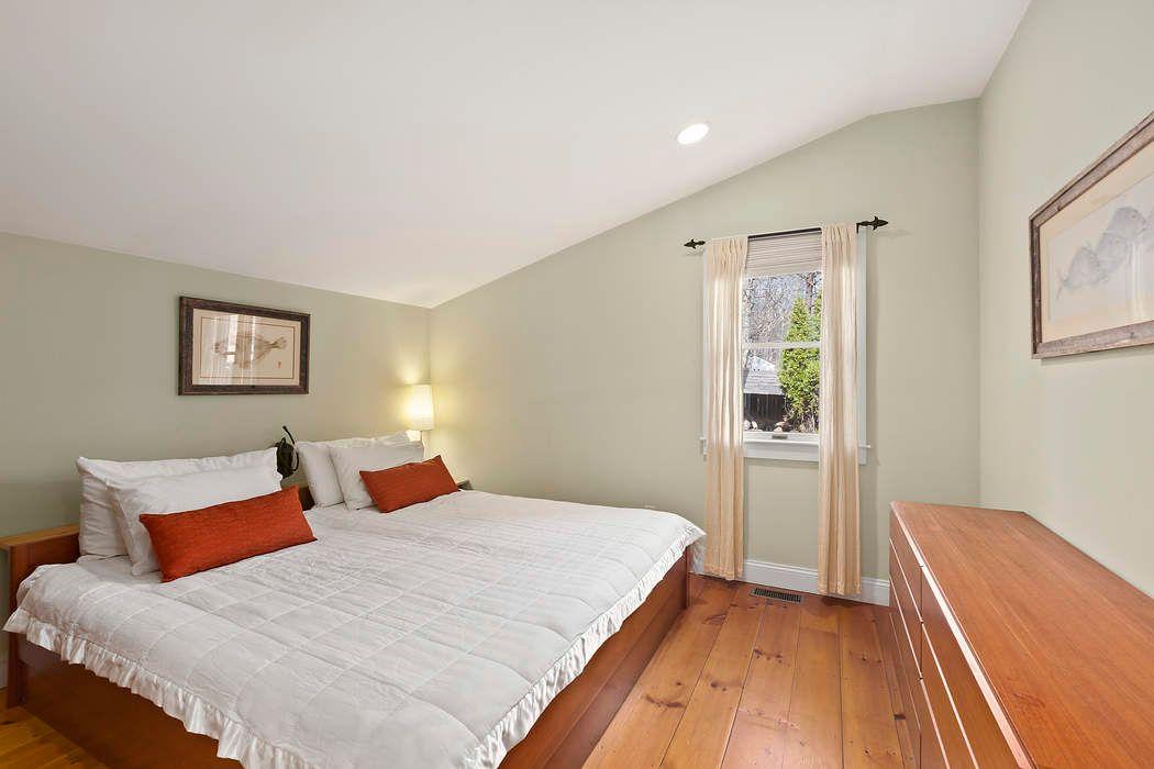 Beautiful Home East, NY 11937