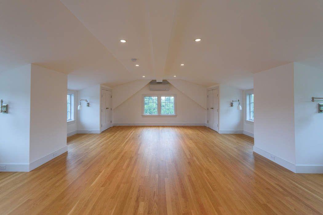 590 Lumber Lane Bridgehampton, NY 11932