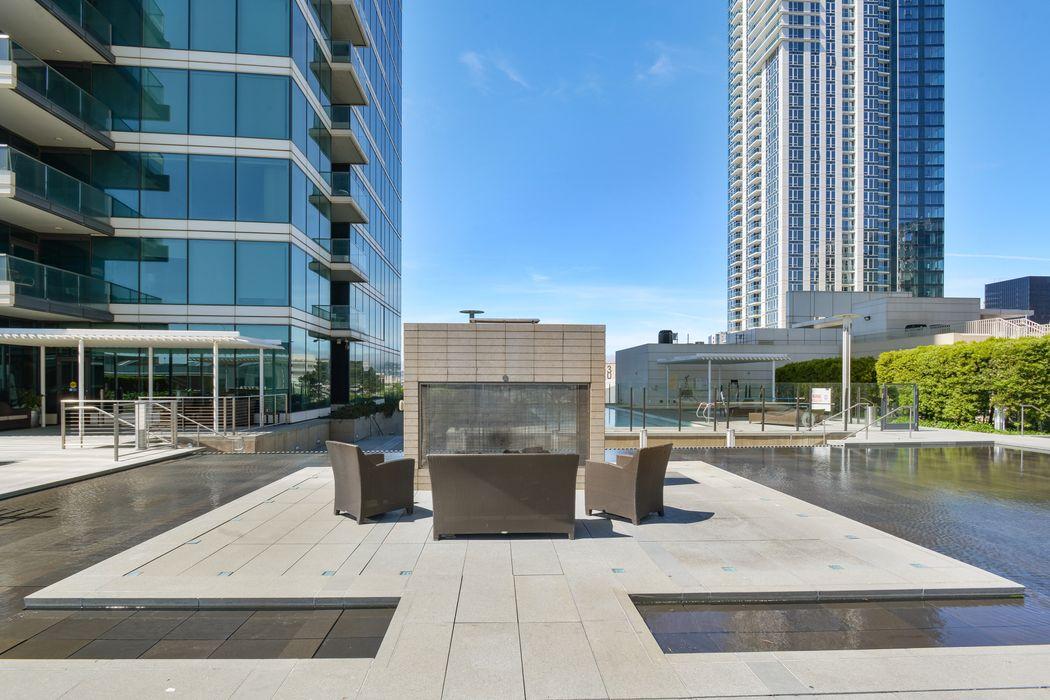 Own your San Francisco View San Francisco, CA 94105