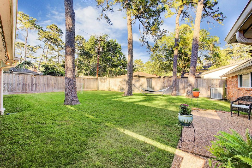 12226 Beauregard Drive Houston, TX 77024