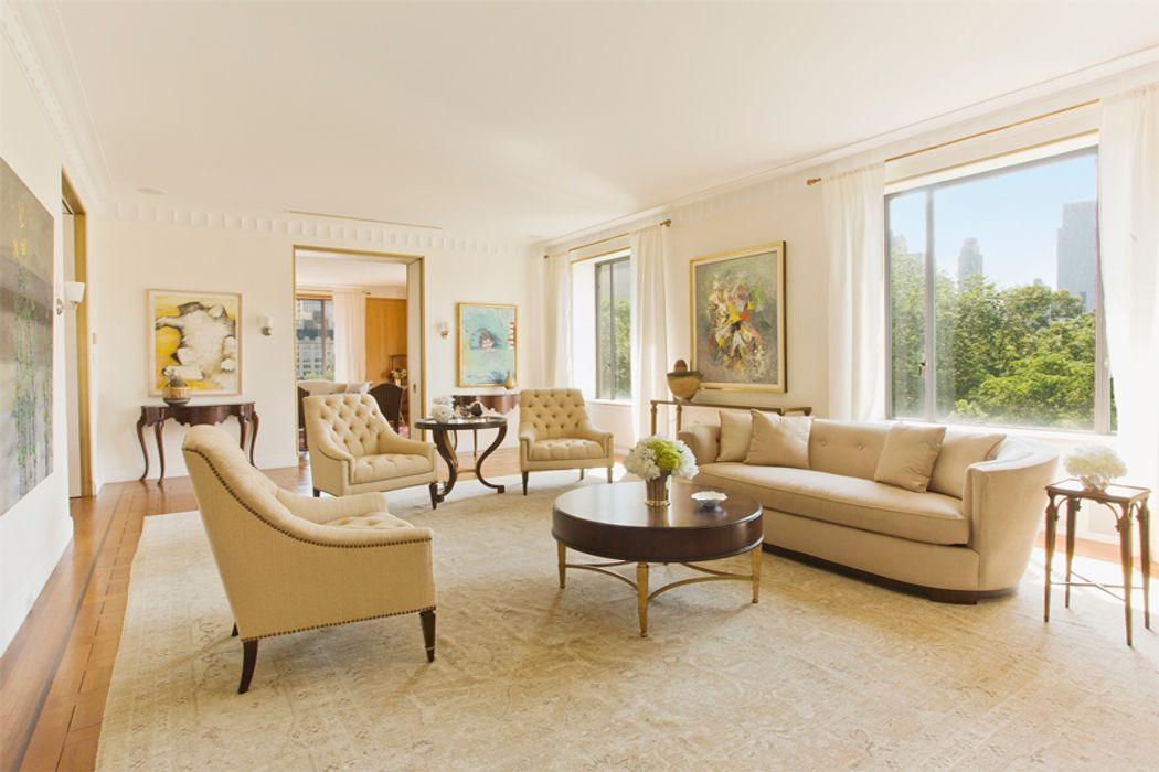 810 Fifth Avenue Fl 6 New York Ny 10065 Sotheby S