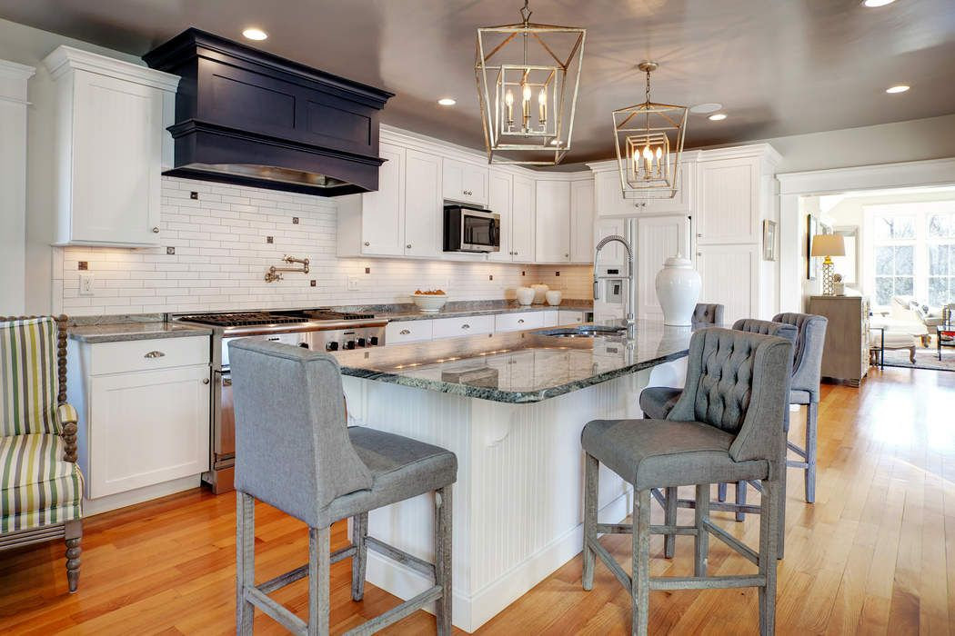 35 Route 6a Yarmouth Port, MA 02675