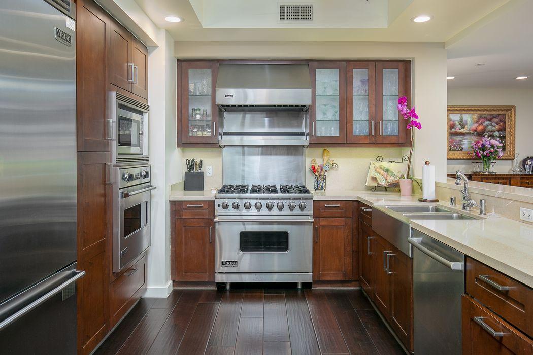 920 Granite Drive Pasadena, CA 91101