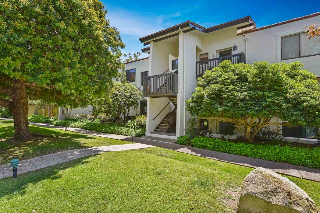 3375 Foothill Road, Unit 312 Carpinteria, CA 93013