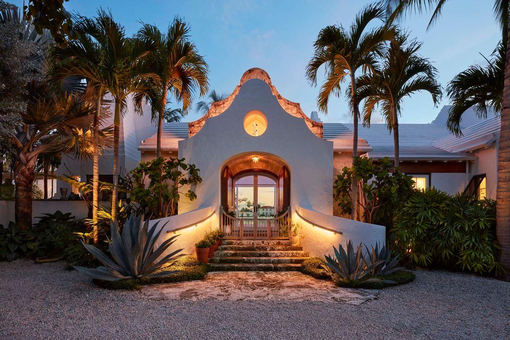 320 Island Road Palm Beach, FL 33480