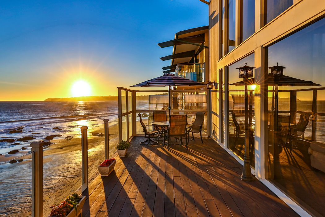 26962 Malibu Cove Colony Dr Malibu, CA 90265